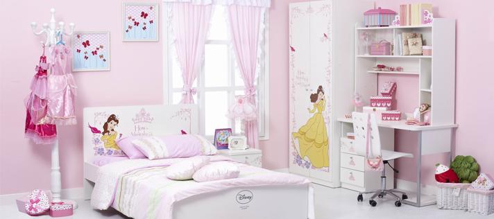 儿童家具未来增长趋势明显