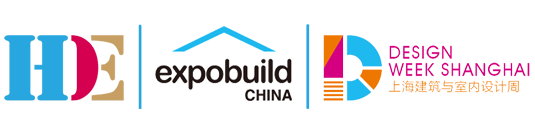 上海酒店工程与设计展览会展位预订