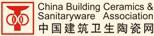 中国建筑卫生陶瓷网