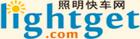 lightget