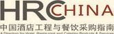 HRChina