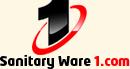 Sonitary Ware
