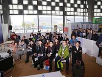 (Shanghai) Floor Construction and Maintenance Summit Forum