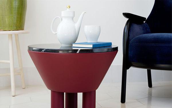 "西班牙设计师,workshop系列,家具,""workshop""系列家具 出自西班牙设计师的活力之作"