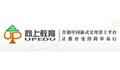 杭州向上网络科技有限公司