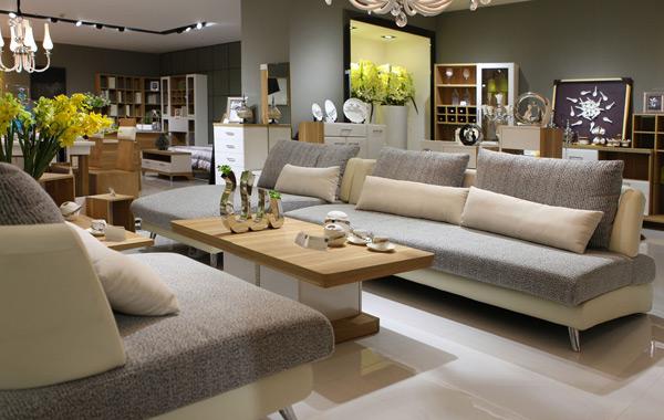 家居制造业,家具行业,行业发展,2016年上半年中国家具行业发展概述