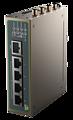 3G/4G InRouter615-S工业路由器