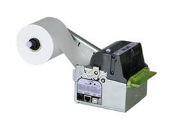 KM3X系列自助终端热敏打印模组