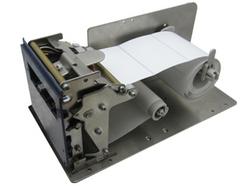 LM16X系列标签打印机机芯