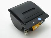 EM1X系列热敏打印模组
