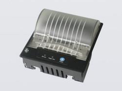 EM2X系列热敏打印模组