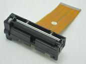 TP26X系列热敏打印机芯(58mm)