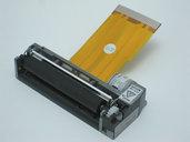 TP27X系列热敏印表机芯(58mm)