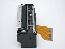 TP28X系列热敏印表机芯(58mm)