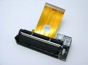 TP29X系列热敏印表机芯(58mm)