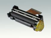 TP2AX系列热敏印表机芯(58mm)