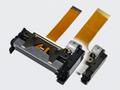 TP2DX系列热敏印表机芯(58mm)