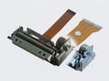 TP2FX系列热敏印表机芯(58mm)
