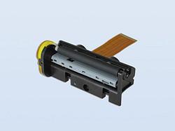 TP2HX系列热敏印表机芯(58mm)