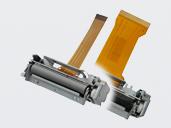 TP2KX系列热敏印表机芯(58mm)
