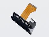 TP2SX系列热敏印表机芯(58mm)