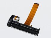 TP2VX系列热敏印表机芯(58mm)
