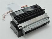 TP36X系列带裁刀热敏印表机芯
