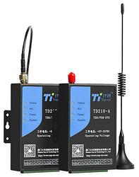 TD210工业级DTU