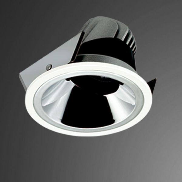 嵌入式灯DW-984(C22)
