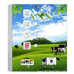 自动售货机 鲜奶酸奶机 小微型壁挂机 弹簧货道山东青岛代工厂家