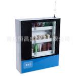 自动售货机 壁挂式弹簧机 小型微型自动贩卖机 生产源头代工厂家