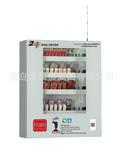 自动售货机小微型壁铺成人用品无人避孕套贩售卖机 生产代工厂家