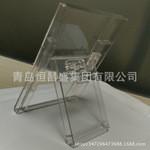 自动售货机配件 格子大小门 格子柜亚克力板材门 源头生产工厂