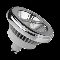 LED AR111 反射灯