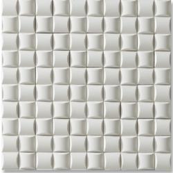 白兔 墙面 JMXFZ80021