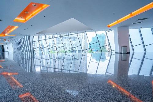 一带一路有望带动国内建筑行业实现高增长
