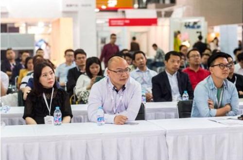 C-star 携手上海酒店工程及商业空间系列展   打造中国最大的商业空间采购平台