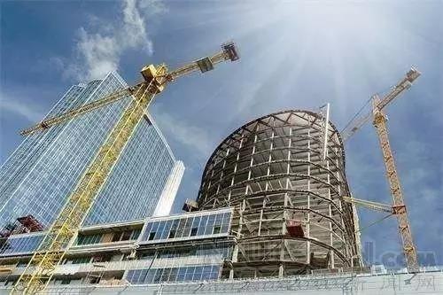 全国建筑业大会将于3月下旬召开