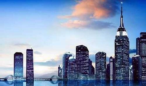 2017上海国际建筑水展6月初开幕