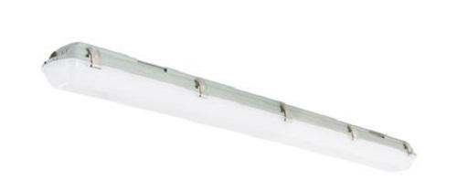 欧普推出LED三防灯具