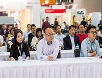 C-star国际零售论坛聚焦新零售理念和未来解决方案
