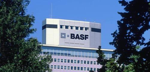巴斯夫推出新型环保纸张粘合剂