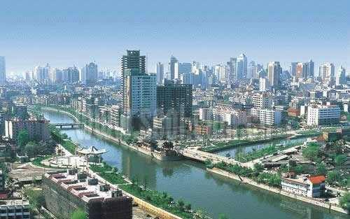 成都市发文加快发展住房租赁市场