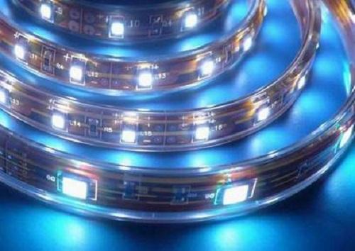 需求潜力巨大  意大利LED照明市场有望达到12亿欧元