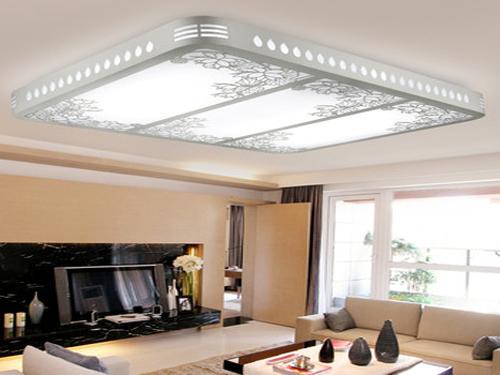 户外照明需求大  埃及LED照明市场简析