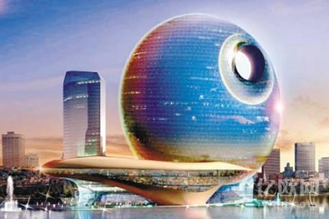 中国未来酒店联盟成立 跨界合作揭起产业革命