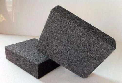 新型保温材料助力国内绿色建筑产业