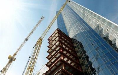 决定大力发展钢结构等装配式建筑,推动产业结构调整升级.