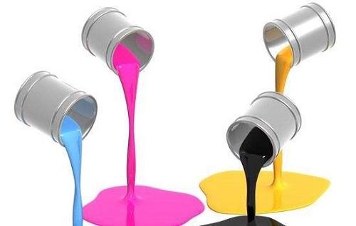 环保要求日趋严格  涂料行业或面临大洗牌