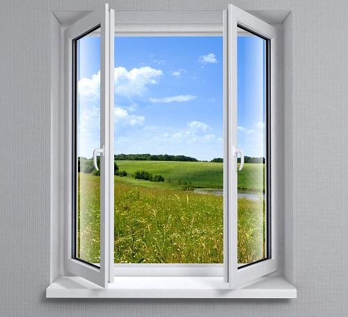 四大关键因素或成门窗行业未来增长动力